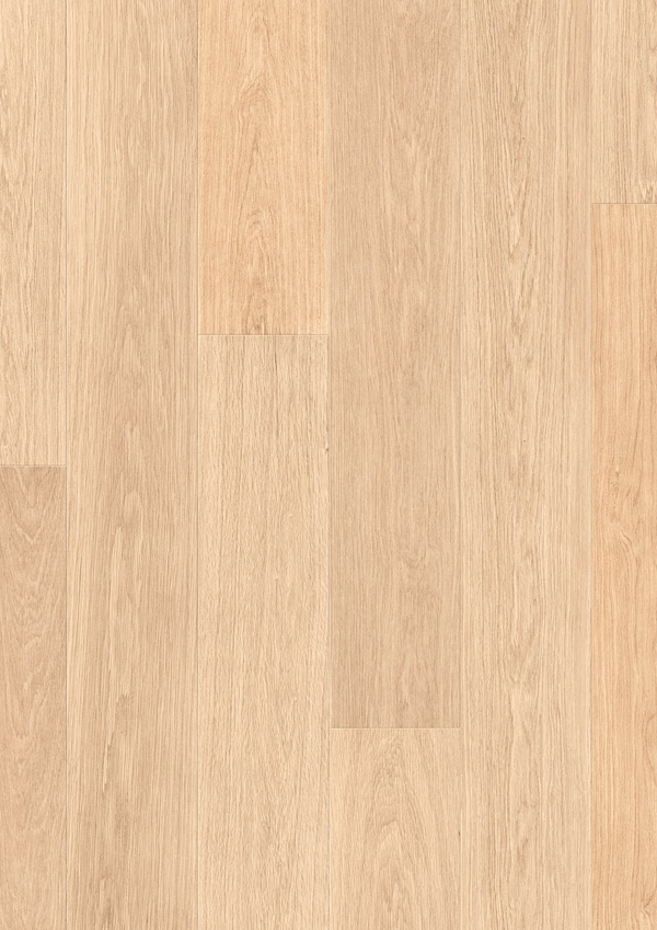 quick step parquet flottant autre2 ch ne verni blanc planches map1283. Black Bedroom Furniture Sets. Home Design Ideas
