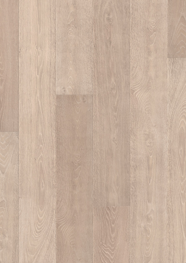 quick step parquet flottant autre2 ch ne vieilli blanc planches map1285. Black Bedroom Furniture Sets. Home Design Ideas