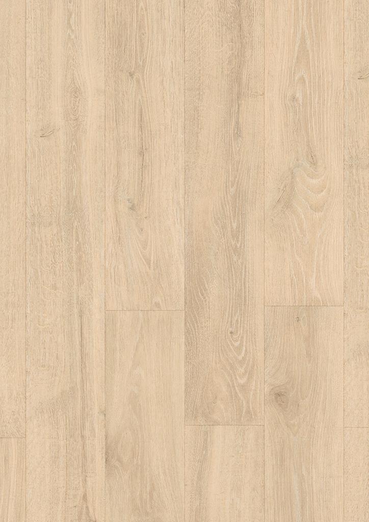 quick step parquet flottant majestic ch ne des bois beige mj3545. Black Bedroom Furniture Sets. Home Design Ideas