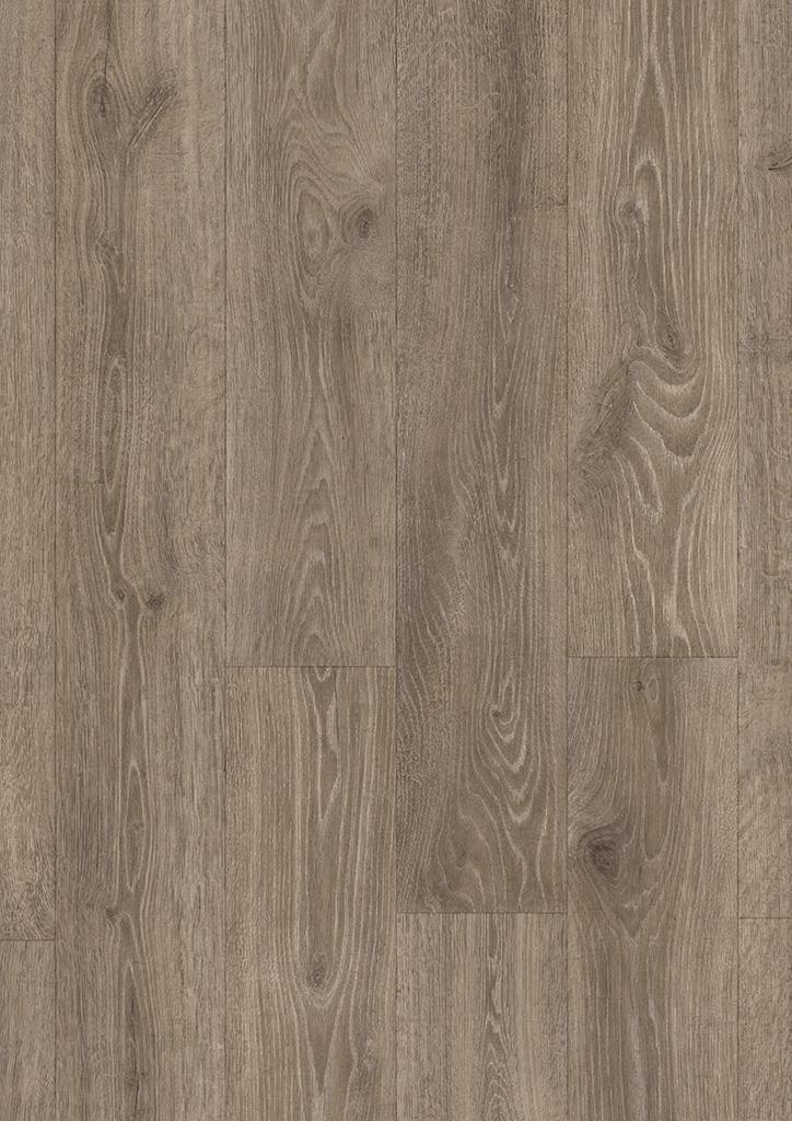 quick step parquet flottant majestic ch ne des bois. Black Bedroom Furniture Sets. Home Design Ideas