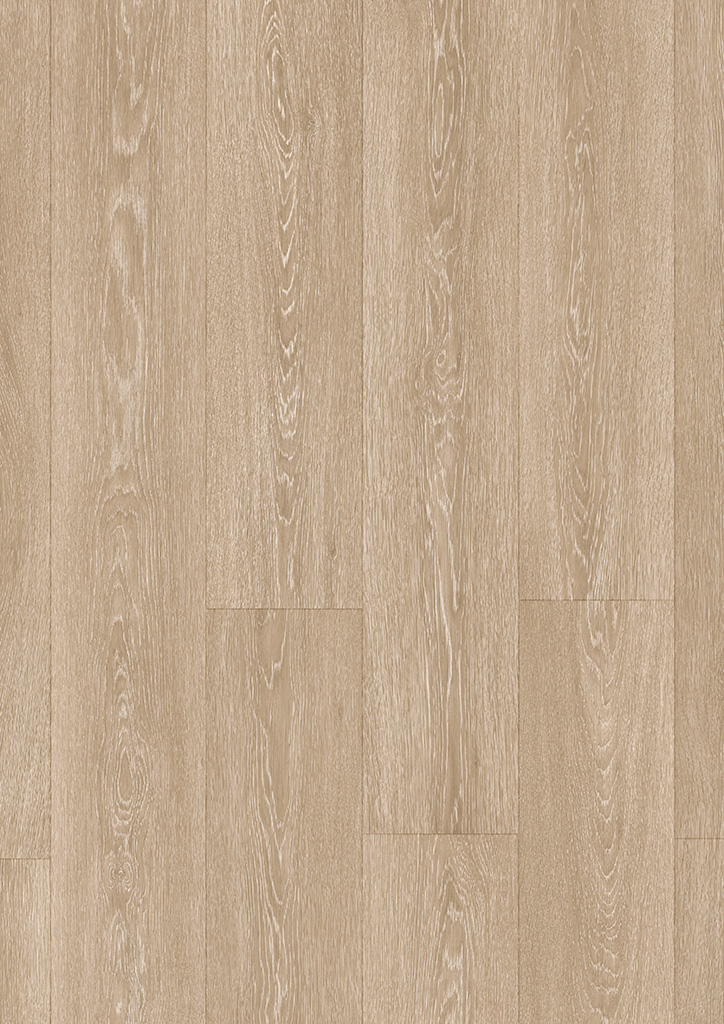 Quick step parquet flottant majestic ch ne de la vall e for Quick step precios m2