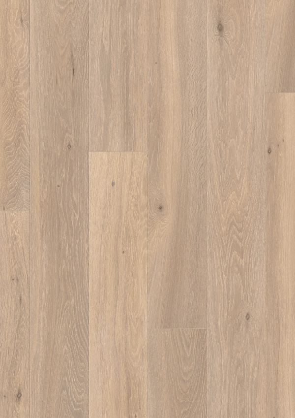 quick step parquet flottant autre2 ch ne long island. Black Bedroom Furniture Sets. Home Design Ideas