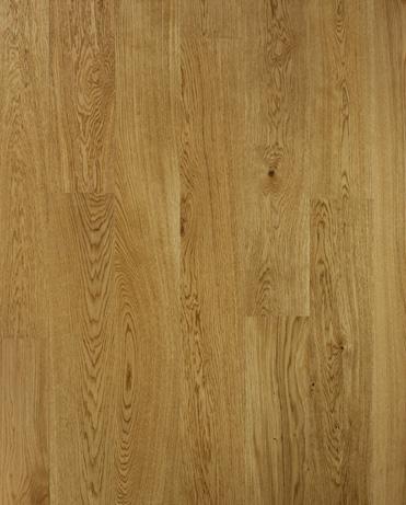 quick step parquet flottant autre2 ch ne h ritage naturel satin pal1339. Black Bedroom Furniture Sets. Home Design Ideas