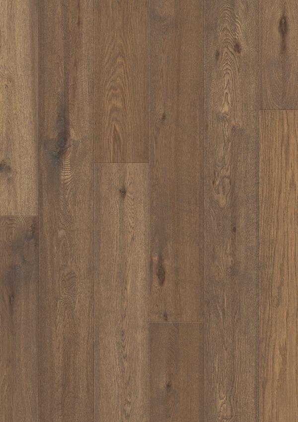 quick step parquet contrecoll accessoire qswincp d cor quick step palazzo pal1347 profil. Black Bedroom Furniture Sets. Home Design Ideas
