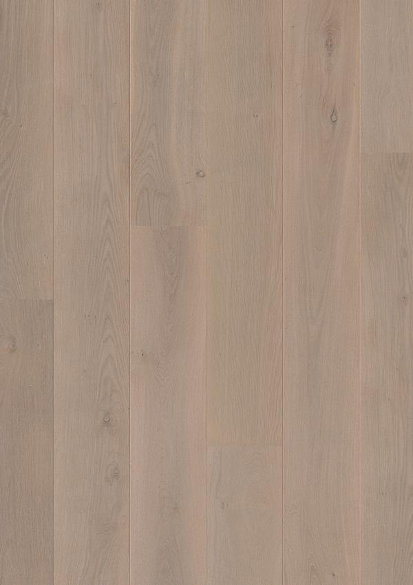 Quick step parquet contrecoll autre2 ch ne poivre blanc huil pal1474 - Parquet chene huile entretien ...