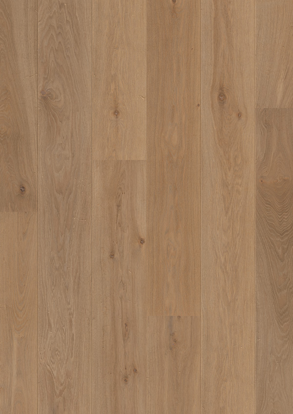 quick step parquet contrecoll autre2 ch ne champagne. Black Bedroom Furniture Sets. Home Design Ideas