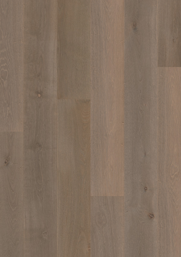 quick step parquet contrecoll autre2 ch ne terra huil. Black Bedroom Furniture Sets. Home Design Ideas