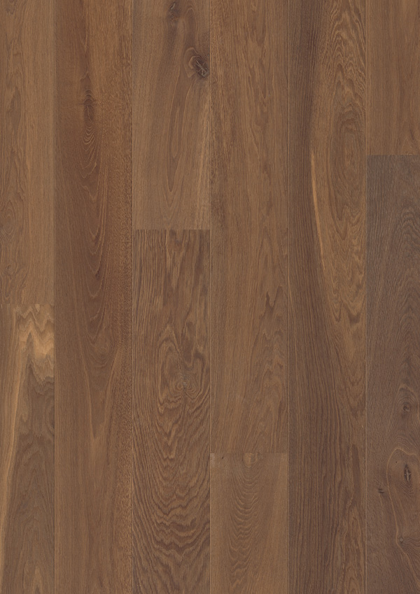 quick step parquet contrecoll autre2 ch ne chocolat. Black Bedroom Furniture Sets. Home Design Ideas