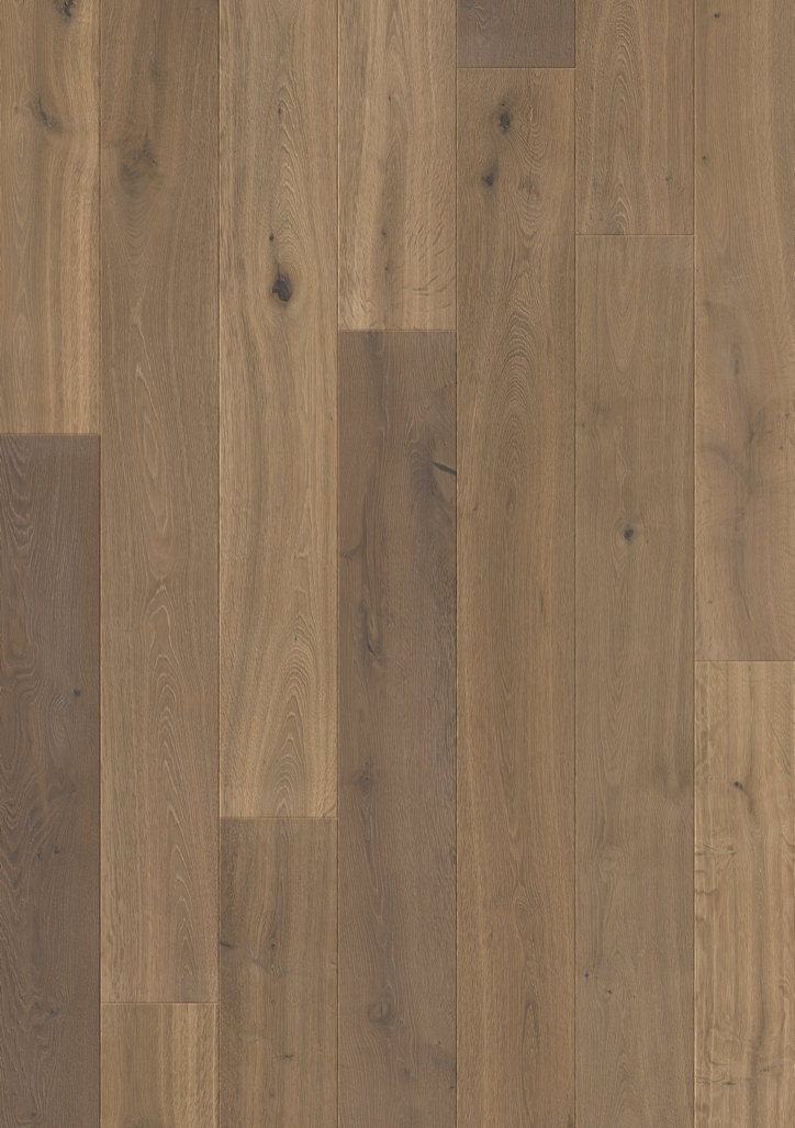 quick step parquet contrecoll palazzo ch ne latte huil pal3885s. Black Bedroom Furniture Sets. Home Design Ideas