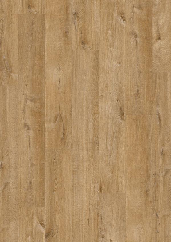 quick step sols accessoire qskit d cor quick step pulse glue plus pugp40104 quick step kit. Black Bedroom Furniture Sets. Home Design Ideas
