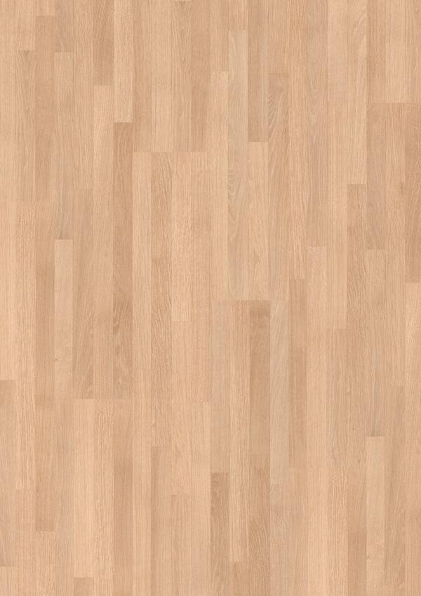 quick step parquet flottant accessoire qsrc d cor quick step autre2 qsg043 quick step rosace. Black Bedroom Furniture Sets. Home Design Ideas