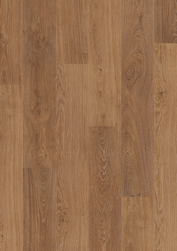 quick step parquet flottant autre2 ch ne verni naturel monolame qsg048. Black Bedroom Furniture Sets. Home Design Ideas