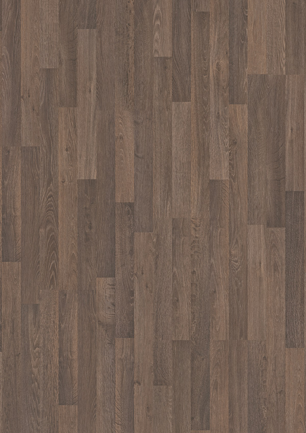 quick step parquet flottant autre2 ch ne chocolat qsg054. Black Bedroom Furniture Sets. Home Design Ideas