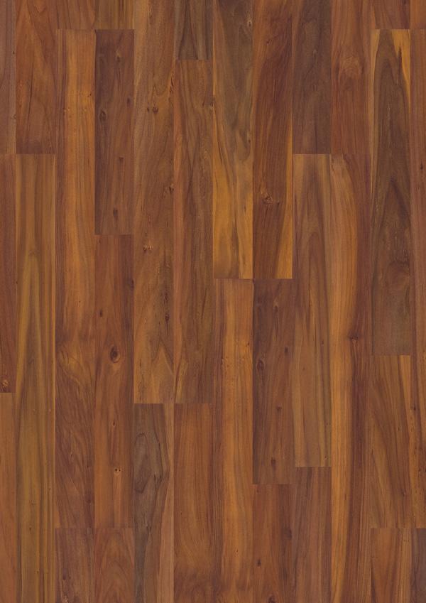 quick step parquet flottant autre2 prunier sauvage qsg055. Black Bedroom Furniture Sets. Home Design Ideas