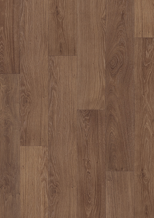 quick step parquet flottant autre2 ch ne gris clair huil qsm034. Black Bedroom Furniture Sets. Home Design Ideas