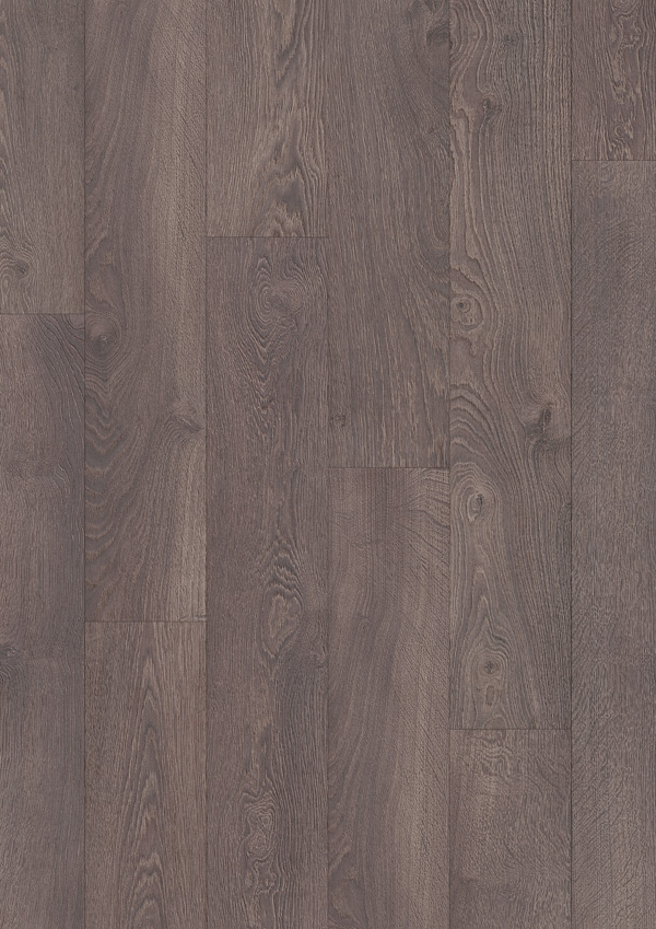 quick step parquet flottant autre2 ch ne vieilli gris qsm038. Black Bedroom Furniture Sets. Home Design Ideas