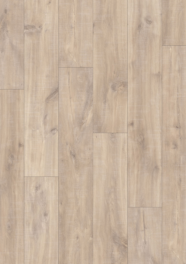 Parquet flottant quick step autre2 ch ne havanna naturel for Comment poser du quick step