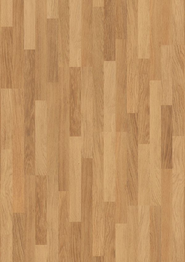 poser parquet quick step perspective demande devis noisy. Black Bedroom Furniture Sets. Home Design Ideas