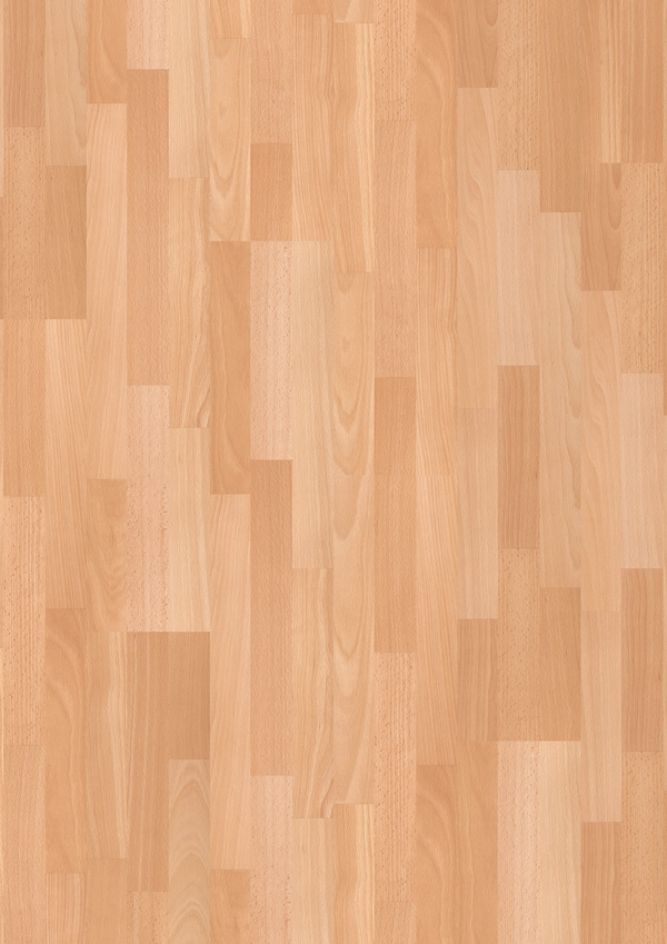 quick step parquet flottant autre2 h tre a lamelles qst015. Black Bedroom Furniture Sets. Home Design Ideas