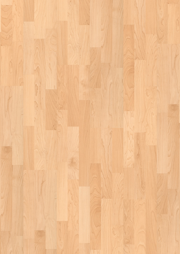 quick step parquet flottant autre2 erable a lamelles qst016. Black Bedroom Furniture Sets. Home Design Ideas