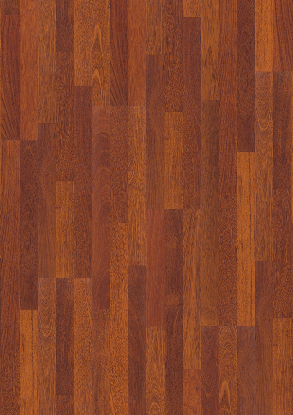 quick step parquet flottant autre2 merbau a lamelles qst017. Black Bedroom Furniture Sets. Home Design Ideas