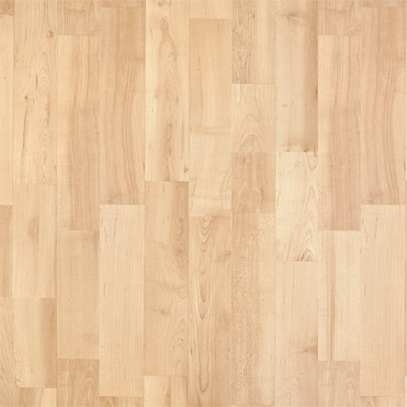 quick step parquet flottant autre2 bouleau clair a lamelles qst025. Black Bedroom Furniture Sets. Home Design Ideas