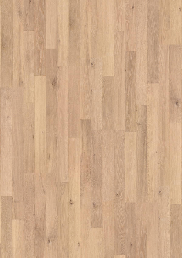 quick step parquet flottant autre2 ch ne vielli blanc a. Black Bedroom Furniture Sets. Home Design Ideas