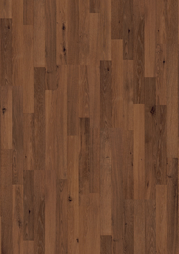 quick step parquet flottant autre2 ch ne vielli fonce a lamelles qst030. Black Bedroom Furniture Sets. Home Design Ideas