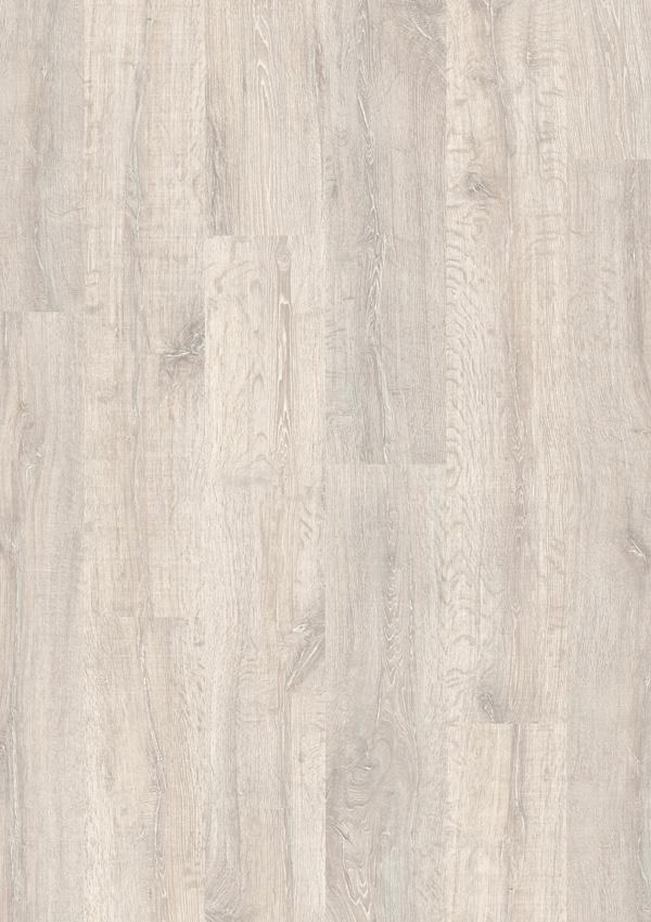 quick step parquet flottant autre2 ch ne vielli patin blanc monolame qst070. Black Bedroom Furniture Sets. Home Design Ideas