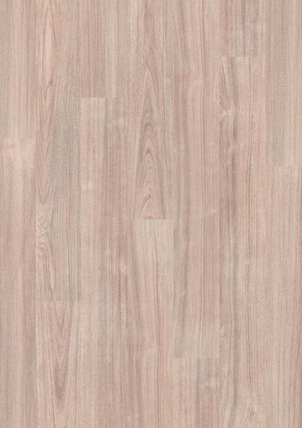 quick step parquet flottant autre2 teck gris brosse planches u1163. Black Bedroom Furniture Sets. Home Design Ideas