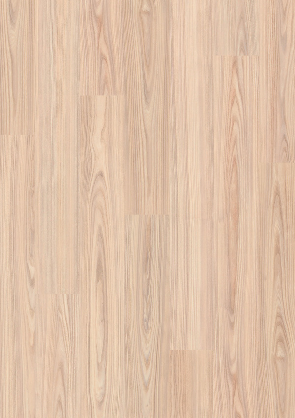 quick step parquet flottant autre2 fr ne blanc planches u1184. Black Bedroom Furniture Sets. Home Design Ideas