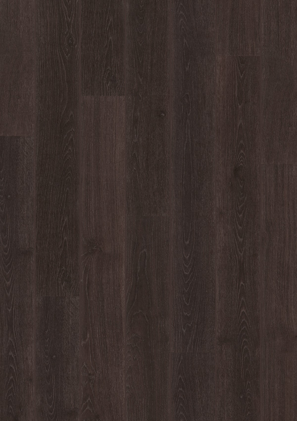 quick step parquet flottant eligna ch ne passionata u1301. Black Bedroom Furniture Sets. Home Design Ideas
