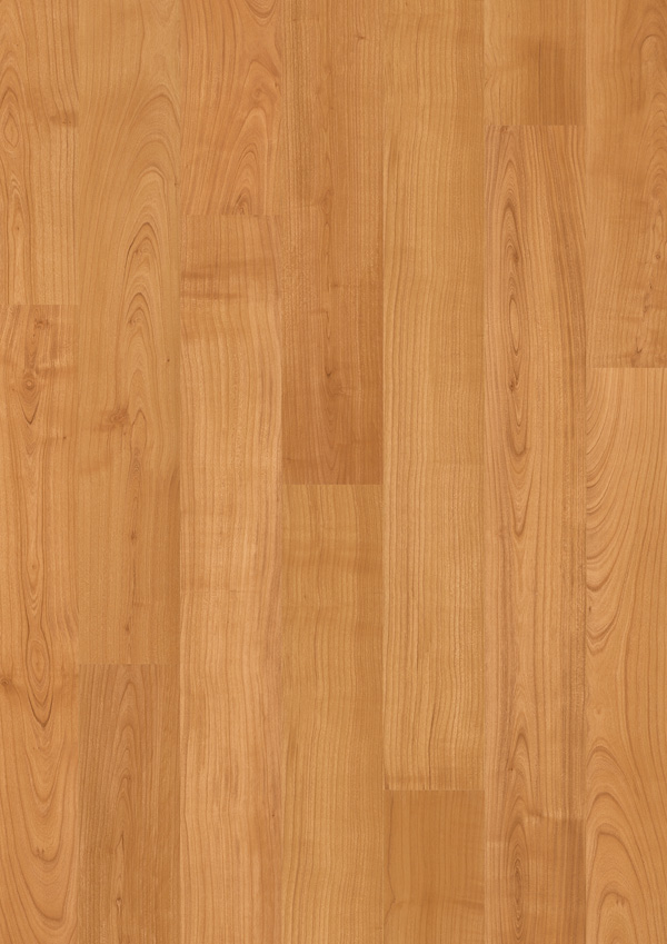 quick step parquet flottant autre2 cerisier verni naturel planches u864. Black Bedroom Furniture Sets. Home Design Ideas