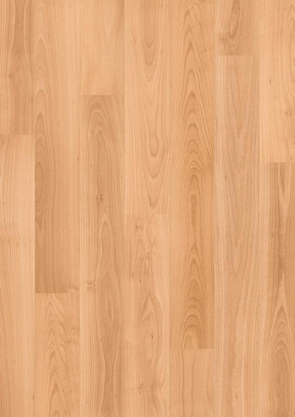quick step parquet flottant eligna h tre verni planches u866. Black Bedroom Furniture Sets. Home Design Ideas
