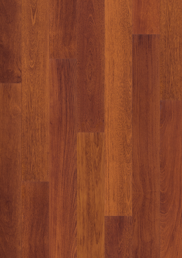quick step parquet flottant eligna merbau planches u996. Black Bedroom Furniture Sets. Home Design Ideas