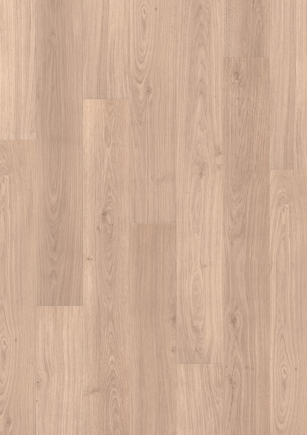 quick step parquet flottant elite ch ne grenier clair monolame ue1303. Black Bedroom Furniture Sets. Home Design Ideas