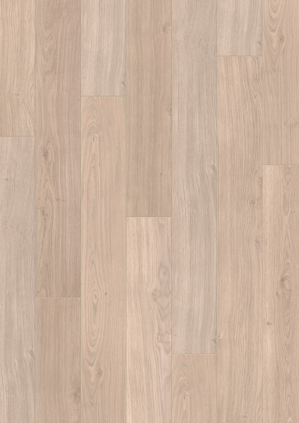 quick step parquet flottant elite ch ne verni gris clair. Black Bedroom Furniture Sets. Home Design Ideas