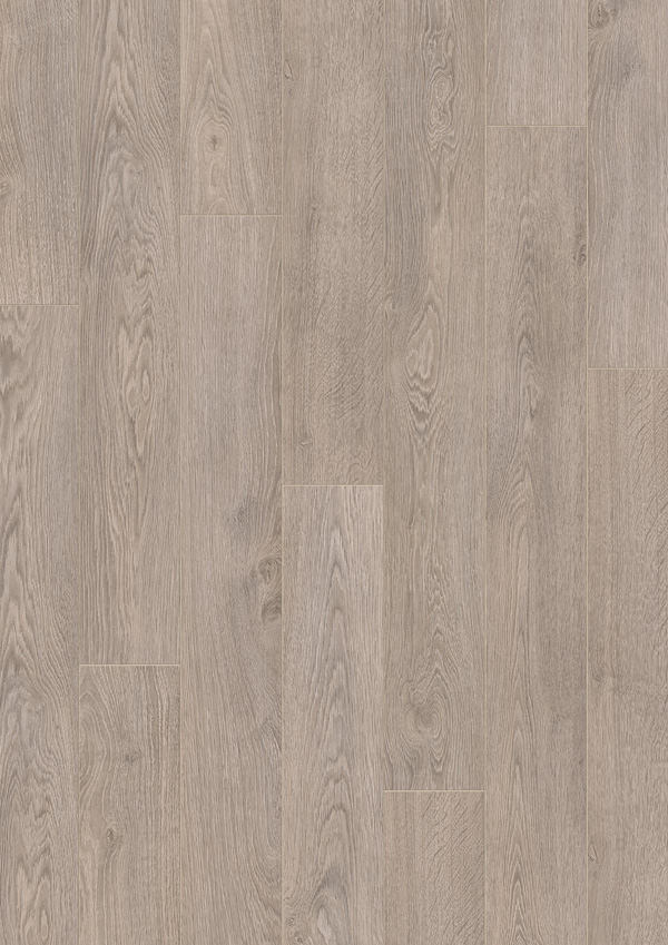 Parquet flottant quick step elite ch ne vieilli gris for Comment poser du quick step