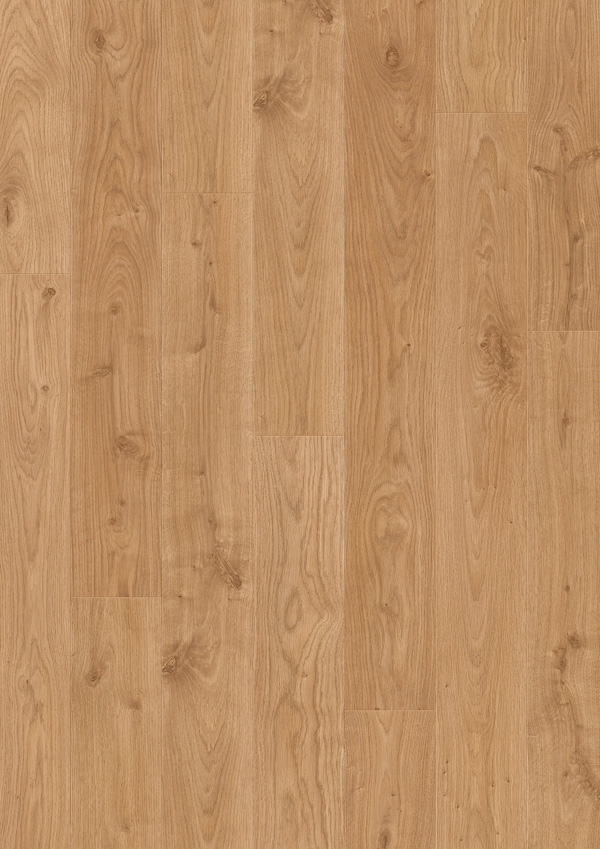Quick Step Parquet Flottant Elite Ch Ne Clair Ue1491