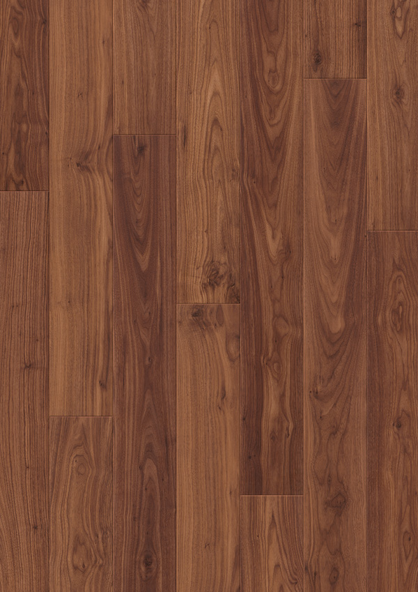 quick step parquet flottant perspective noyer huile planches uf1043. Black Bedroom Furniture Sets. Home Design Ideas