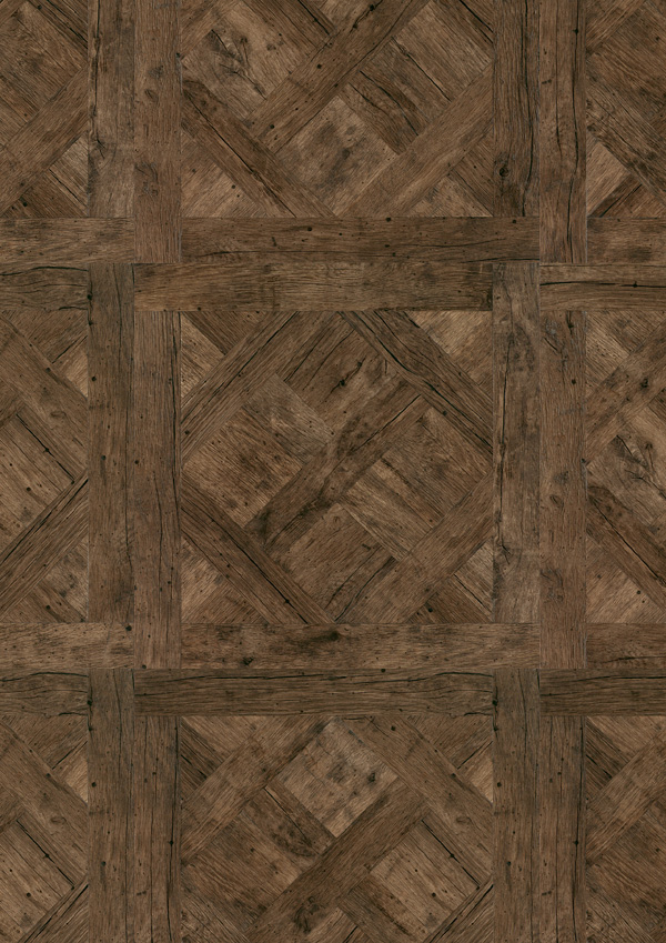 quick step parquet flottant arte versailles clair uf1155. Black Bedroom Furniture Sets. Home Design Ideas