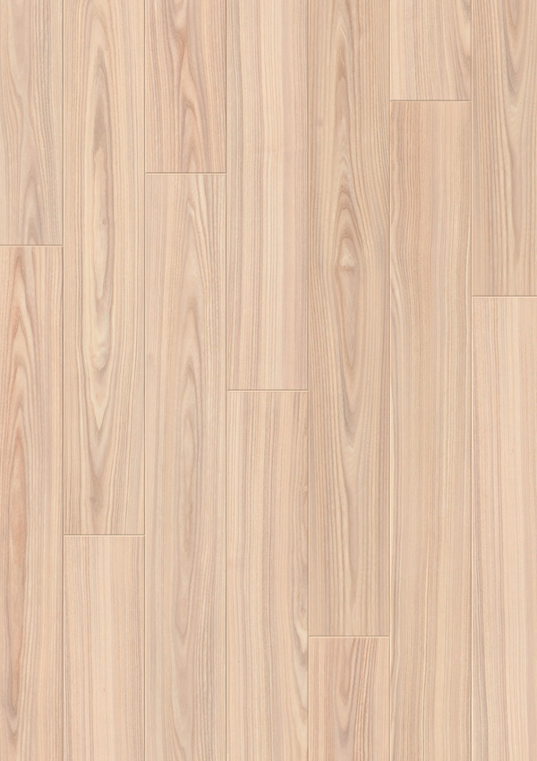 quick step parquet flottant autre2 fr ne blanc planches uf1184. Black Bedroom Furniture Sets. Home Design Ideas