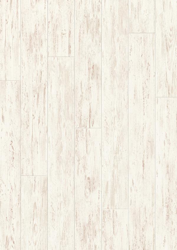 quick step parquet flottant perspective pin blanc brosse planches uf1235. Black Bedroom Furniture Sets. Home Design Ideas