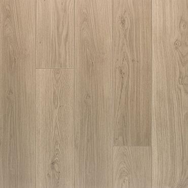 quick step parquet flottant autre2 ch ne grenier clair planches uf1303. Black Bedroom Furniture Sets. Home Design Ideas