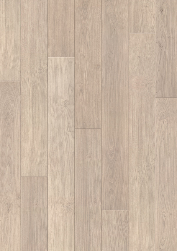 quick step parquet flottant perspective ch ne verni gris clair planches uf1304. Black Bedroom Furniture Sets. Home Design Ideas