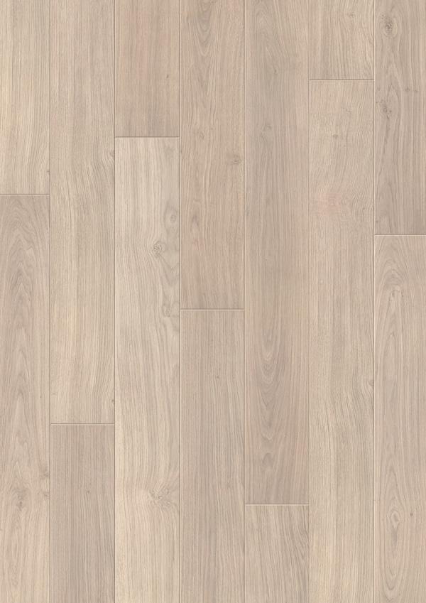 quick step parquet flottant perspective ch ne verni gris. Black Bedroom Furniture Sets. Home Design Ideas
