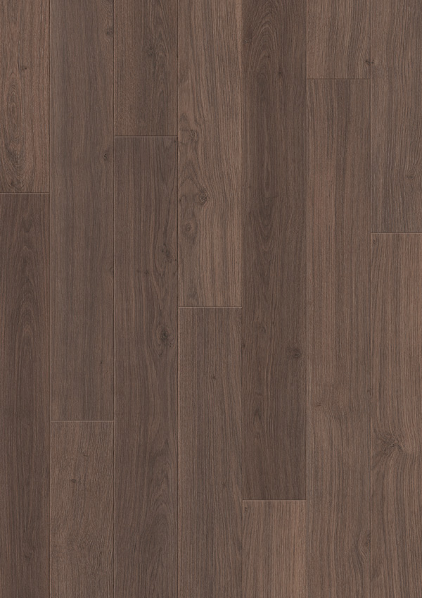 quick step parquet flottant autre2 ch ne verni gris fonc planches uf1305. Black Bedroom Furniture Sets. Home Design Ideas