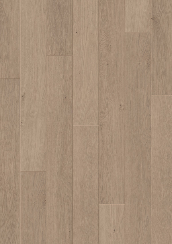quick step parquet flottant perspective ch ne h ritage naturel monolame uf1384. Black Bedroom Furniture Sets. Home Design Ideas