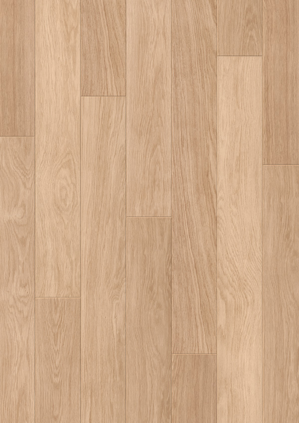 quick step parquet flottant autre2 ch ne verni blanc planches uf915. Black Bedroom Furniture Sets. Home Design Ideas