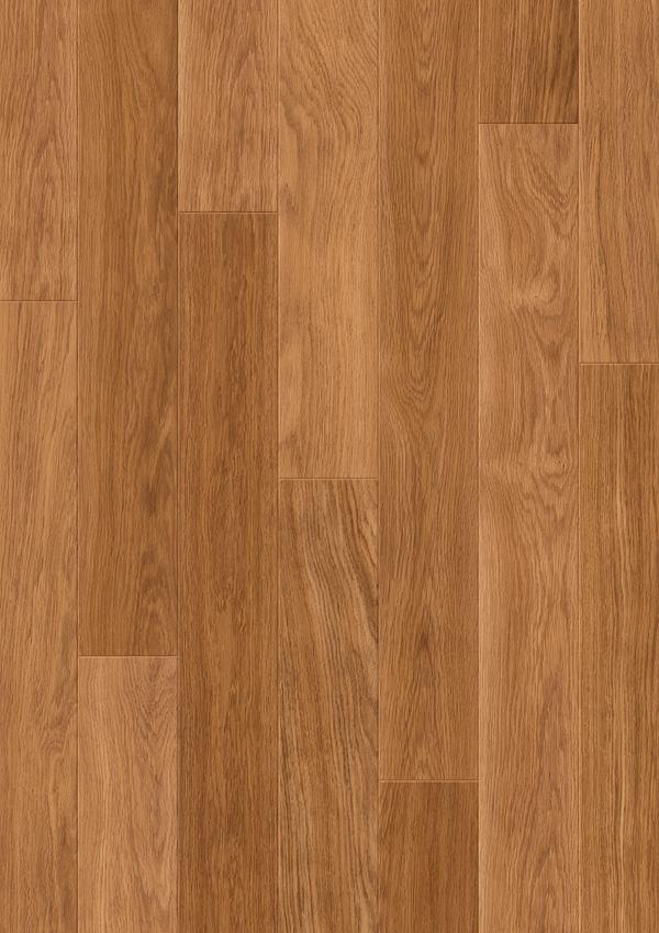 quick step parquet flottant autre2 ch ne verni fonce. Black Bedroom Furniture Sets. Home Design Ideas